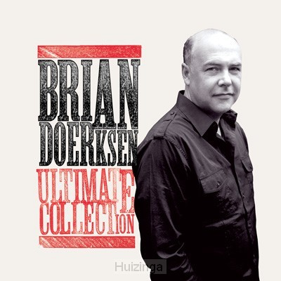 Brian Doerksen ultimate collection