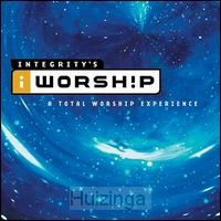 new worship coll.1